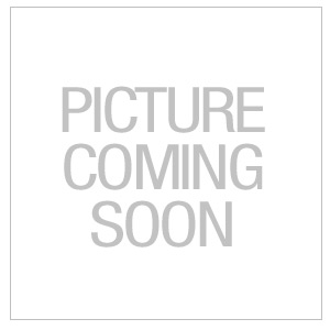 Casa Lambretta fork links: LI/Serveta drum type