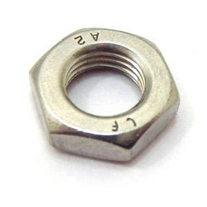 16mm half nut