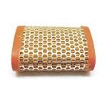 Air filter: Series 2-3, DL/GP, early Serveta