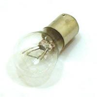 6v 15/3w tail/brake bulb