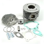75cc Cylinder kit for J50/Lui