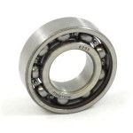 Bearing Clutch: D/LD all