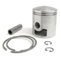 125cc series 1 piston assembly: 52.6mm