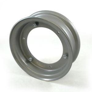 Wheel rim: D/LD