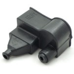 CDI/Ignition coil rubber cover