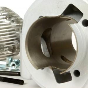 BGM MRB Racetour 195cc cylinder kit