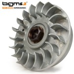 BGM 12v electronic flywheel: DL/GP Lambretta