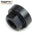 BGM flywheel nut: DL/GP