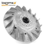 BGM Pro Electronic flywheel (Vespa): Smallframe