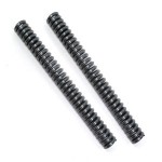 Casa Lambretta 40% uprated fork springs: Lambretta series 1-3, DL/GP, Serveta