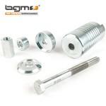 BGM engine silentblock fitting tool