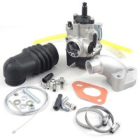 Dellorto PHBL 24mm carburetor kit