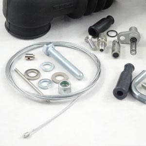 Dellorto PHBL 24mm carburetor kit