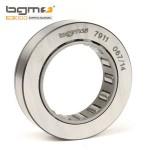 BGM Pro driveshaft roller bearing: GS160, SS180