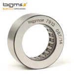 BGM Pro auxiliary shaft roller bearing: GS160, SS180