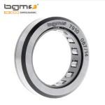 BGM Pro driveshaft roller bearing: VBA, VBB, Sprint, etc.