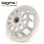 BGM superstrong clutch pressure plate