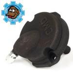 Snakehead carburetor cap: Mikuni TMX