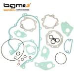 BGM Pro silicone engine gasket set: Vespa largeframe