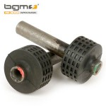 BGM engine silentblock set: Vespa smallframe