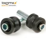 BGM engine silentblock set: Vespa P200