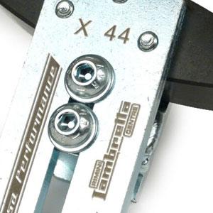 Casa Performance OTT top chain tensioner