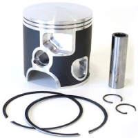 Casa Performance SS225 piston assembly: 70.0mm