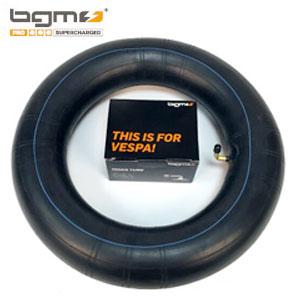 BGM inner tube (Vespa)