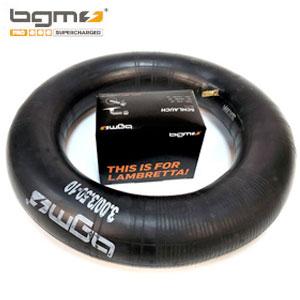 BGM inner tube