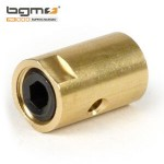 BGM gear/clutch cable trunnion: long