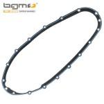 BGM crankcase side cover gasket, silicone
