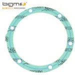 BGM magneto housing gasket, silicone