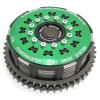 Powermaster cushdrive clutch for CasaCover: 46 tooth