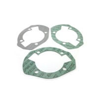 Cylinder base gasket set for SS200
