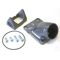 Casa Performance CNC SS/SSR/SST intake manifold: 34-39mm