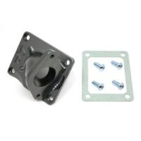 Casa Performance CNC SS/SSR/SST intake manifold: 28-30mm