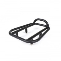 Moto Nostra rear sprint rack: Series 3, DL/GP, Serveta