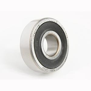 Front hub bearing, sealed: all Lambretta