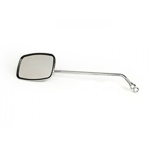Casa Lambretta headset mirror: rectangular RHS or LHS