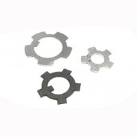 Engine lock washer kit: B/C/LC