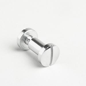 BGM air filter box enlarged inlet