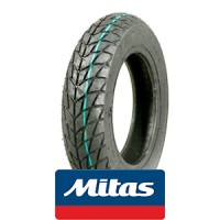 Mitas Monsum: 3.5x10 tire SOFT 51P