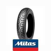 Mitas MC12: 3x10 tire 42J