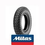 Mitas S-03: 4x8 tire 63J