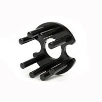 BGM Clutch spring locating tool