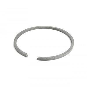 Piston ring: 62.0 x 2mm