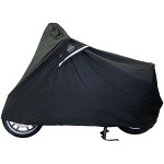 Scooter cover: Large