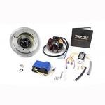 BGM electronic ignition kit: Vespa small frame