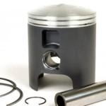 195cc piston assembly: BGM Racetour 65.0mm x 1.0mm