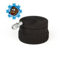 Snakehead carburetor cap: Dellorto VHSA/B 34
